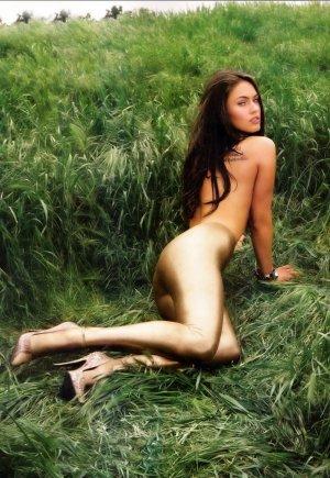 Megan Fox 11 300x435 - Самые горячие фото Меган Фокс (Megan Fox) в нижнем белье.