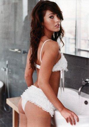 Megan Fox 15 300x429 - Самые горячие фото Меган Фокс (Megan Fox) в нижнем белье.