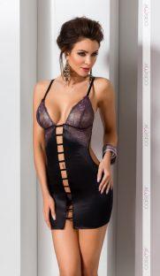 Fiero chemise 181x312 - Откровенная сорочка Fiero Casmir