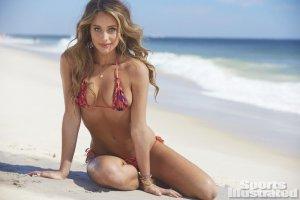 Hannah Jater Devis 5 flirtoshop.com .ua 800x800 300x200 - Ханна Джетер (Hannah Jater)  в лучших сексуально спортивных образах.