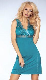 Veronica 181x312 - Женственная сорочка Veronica LC большого размера