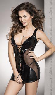 DONATA CHEMISE 181x312 - Латексное платье DONATA CHEMISE  Passion