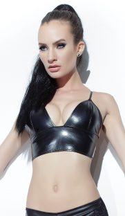 c d9302 fv 181x312 - Сексуальный топ под кожу