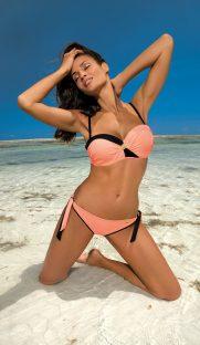 Jessica 400 Marko 3 1 181x312 - Купальник-бикини с твердыми чашками Jessica  Marko