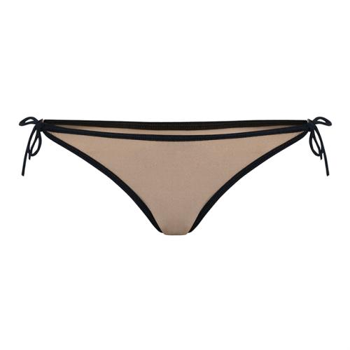 carmel bikini bottom przod new 500x500 - Купальник - бикини  закрытый топ и трусики Carmel Perilla