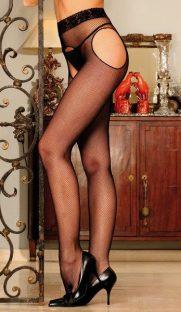 flirtoshop.com.ua chulki s poy 2018 05 11 14 48 35 092375 181x312 - Колготы с вырезами  Anne De Ales  MORGANE