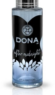 flirtoshop.com.ua duhi s feromonami dona pheromone perfume after midnight 60 ml 181x312 - Духи с феромонами DONA PHEROMONE PERFUME After Midnight (60 мл)