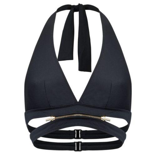 west bikini top 500x500 - Купальник с мягкими широкими чашками West Perilla