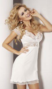 Paulina DK 3 181x312 - Ночная сорочка DKAREN PAULINA