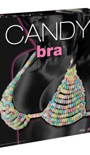 Sedobnyj byustgalter Candy Bra 181x312 - Съедобный бюстгальтер Candy Bra