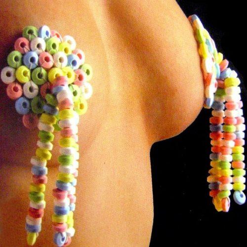 sedobnye pestisy candy nipple tassels flirtoshop.com.ua 500x500 - Съедобные пэстисы Candy Nipple Tassels