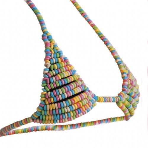 sedobnyj byustgalter candy bra flirtoshop.com.ua 500x500 - Съедобный бюстгальтер Candy Bra