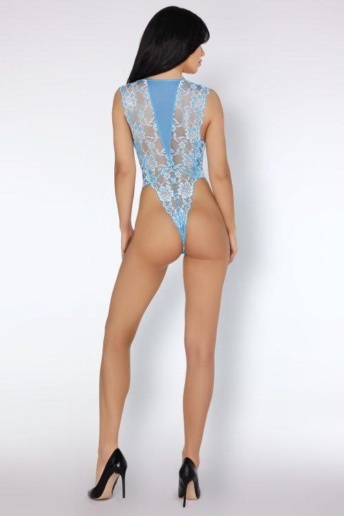 kruzhevnoe bodi enevana livia corsetti flirtoshop.com.ua 1 500x750 - Кружевное боди Enevana Livia Corsetti