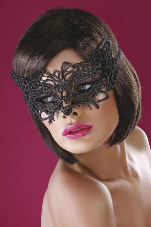 maska model 13 livia corsetti flirtoshop.com.ua 500x750 - Маска модель 13 Livia Corsetti