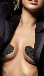 pestisy na grud flash heart bijoux indiscrets flirtoshop.com.ua 181x312 - Пэстисы на грудь Flash Heart  - Bijoux Indiscrets