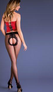 kolgoty s razrezom gabriella fiera 20 den flirtoshop.com.ua 181x312 - Колготы с разрезом Gabriella Fiera 20 den