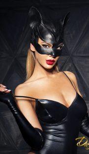 flirtoshop.com.ua 31 181x312 - Маска Женщина-кошка