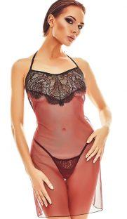 flirtoshop.com.ua 12 181x312 - Эротическое бельё больших размеров купить в интернет-магазине
