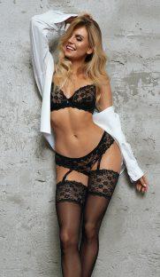 letica obsessive flirtoshop.com.ua 181x312 - Флиртошоп -интернет-магазин эротического белья