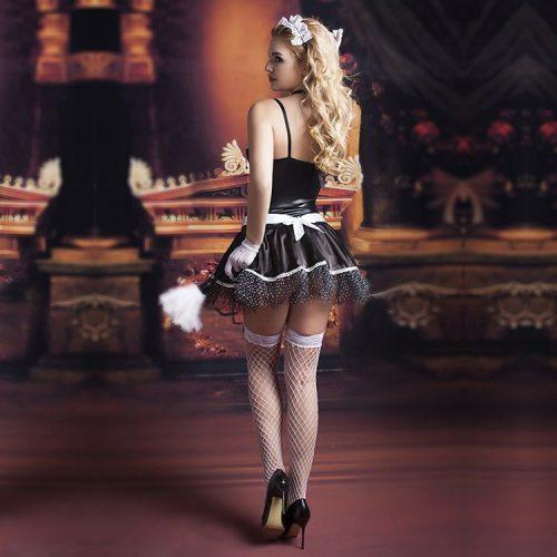 flirtoshop.com.ua 18 500x500 - Игровой костюм горничной Старательная Бекки